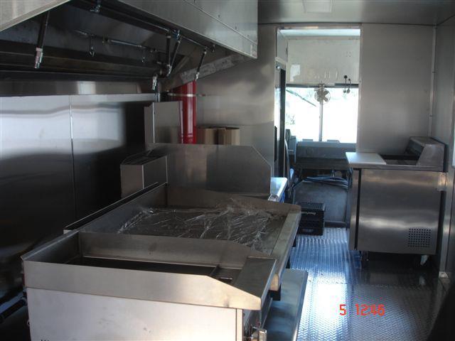 Bem Bom Food Truck 03