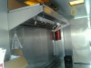 Bem Bom Food Truck 02
