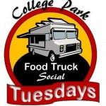 College Park Food Truck Social @ Orlando | Florida | United States